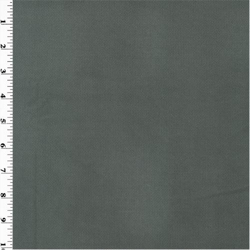 DFW51733