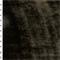 DFW51748