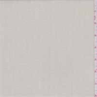 Parchment Stripe Cotton Gauze