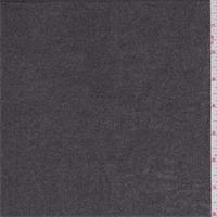 Black/Silver Shimmer Lawn