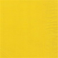 *2 5/8 YD PC--Yellow Slinky
