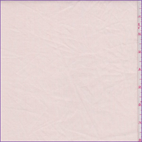 *2 YD PC--Peach Beige Linen