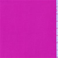 Hot Pink Rayon Gauze