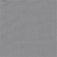 *3/4 YD PC--Grey Suiting