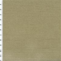 DFW50381