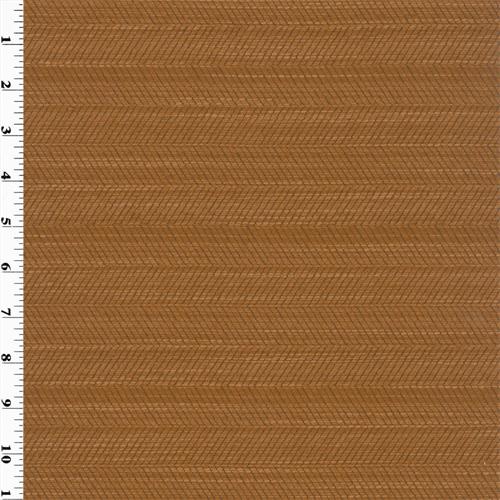 DFW50411