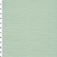 DFW50431