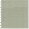 DFW50440