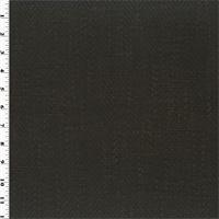 DFW50454