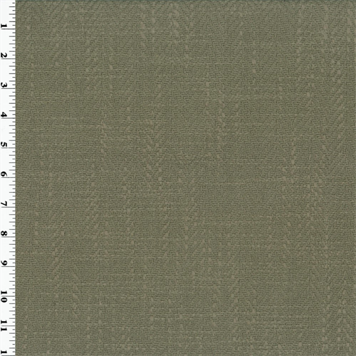 DFW50455