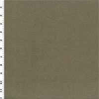 DFW50458