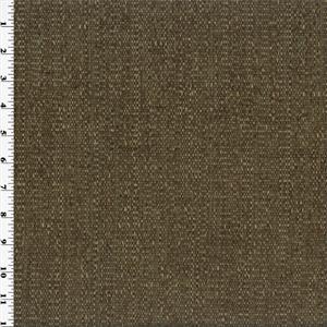 DFW50459