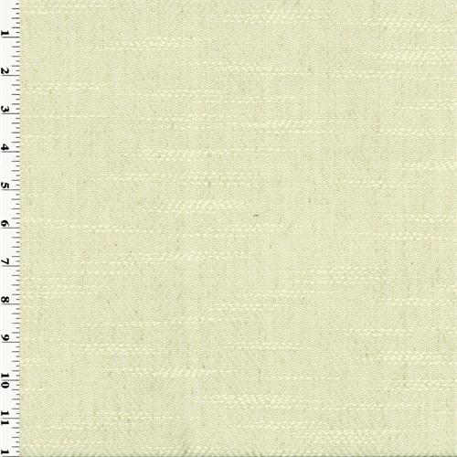 DFW50460