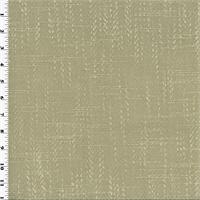 DFW50465