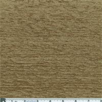 DFW50480