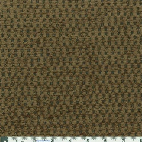 DFW50488