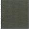 DFW50510