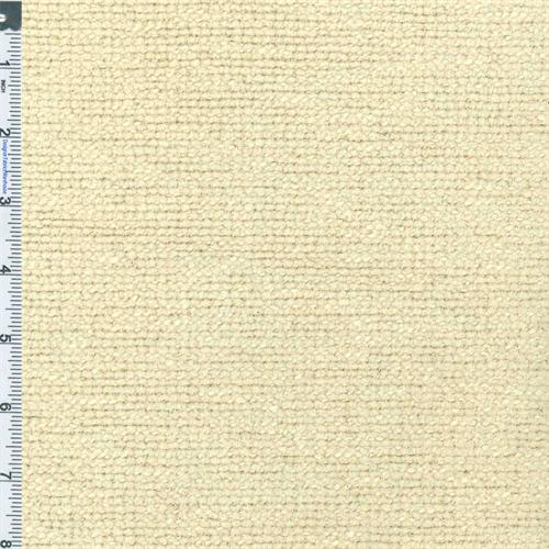 DFW50604
