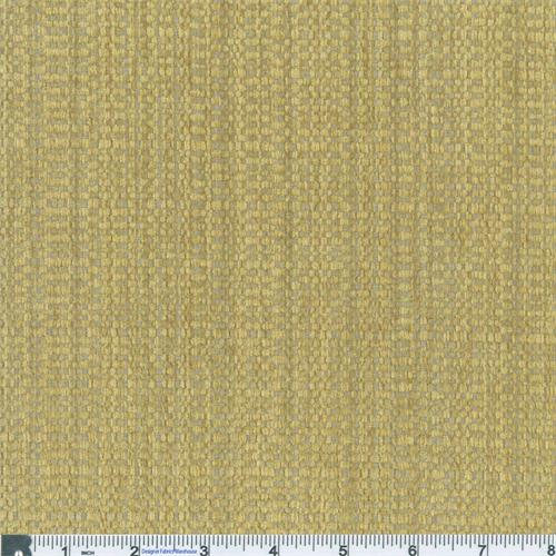 DFW50607