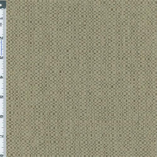 DFW50650