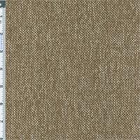 DFW50651