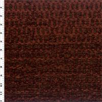 DFW50656