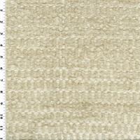 DFW50657