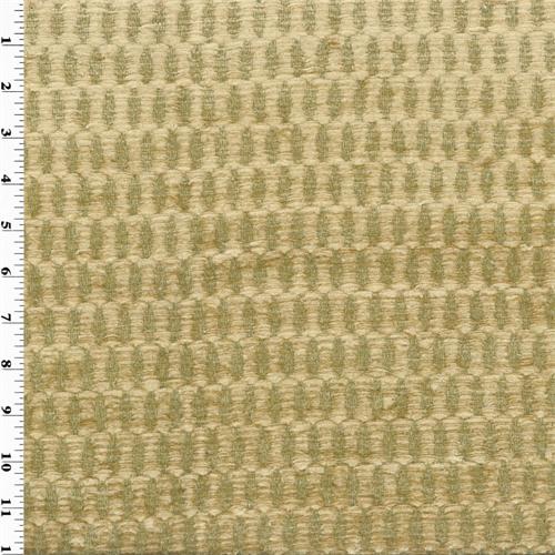 DFW50658