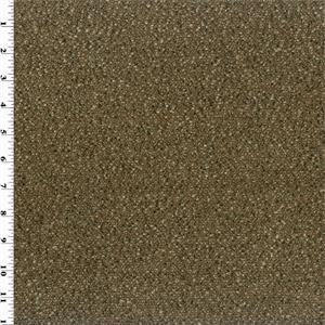 DFW50661