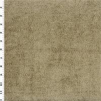 DFW50671