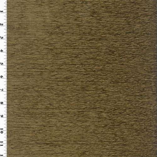 DFW50717