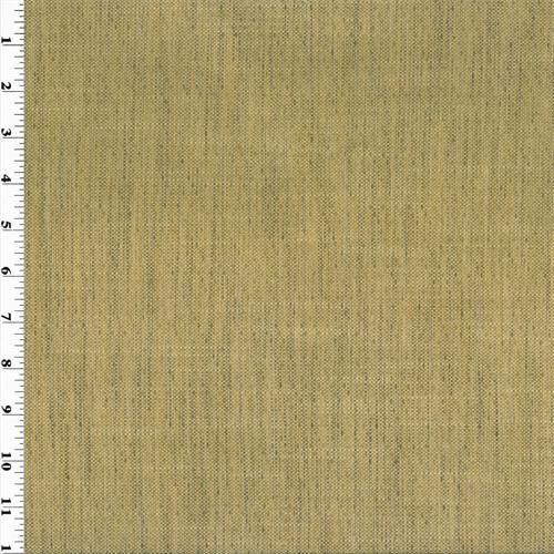 DFW50764