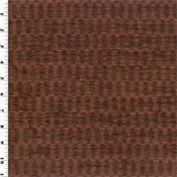 DFW50767