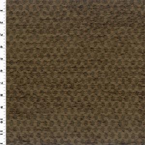 DFW50768