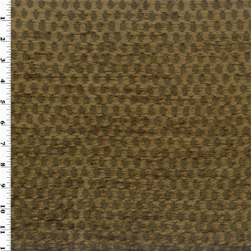 DFW50769