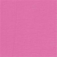 *3 YD PC--Pink Raspberry Chiffon Gauze