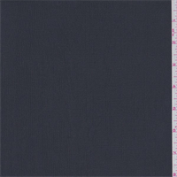 *2 3/4 YD PC--Dark Pewter Stretch Slinky