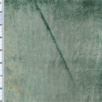*4 1/2 YD PC --Silk Secret Seafoam