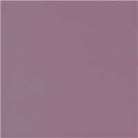 *1 7/8 YD PC--Dusty Plum Broadcloth