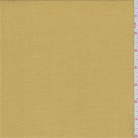 Harvest Gold Polyester Gauze