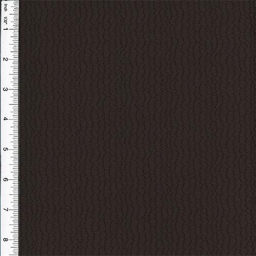 DFW51087
