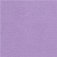 *3 YD PC--Violet Pink T-Shirt Knit