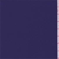 Grape Purple Georgette