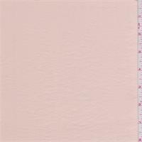 Whisper Pink Satin