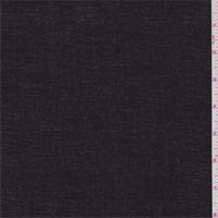 Black Polyester Gauze