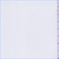 White Rayon Gauze