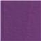 *1/2 YD PC--Purple Dupioni