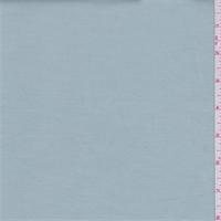 Glacier Blue Cotton Canvas
