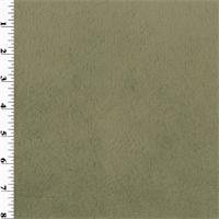 DFW10163