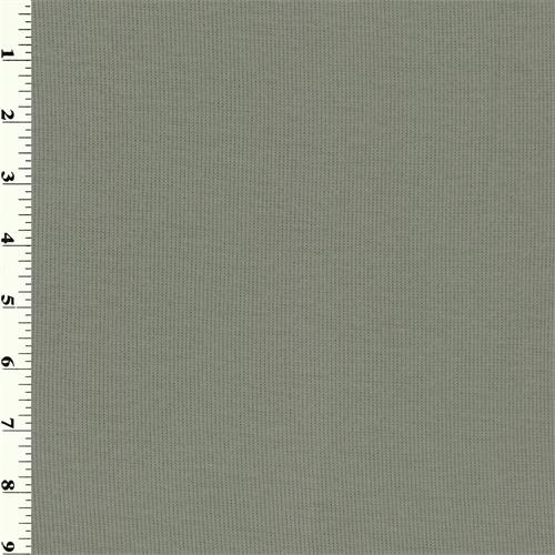 DFW10165